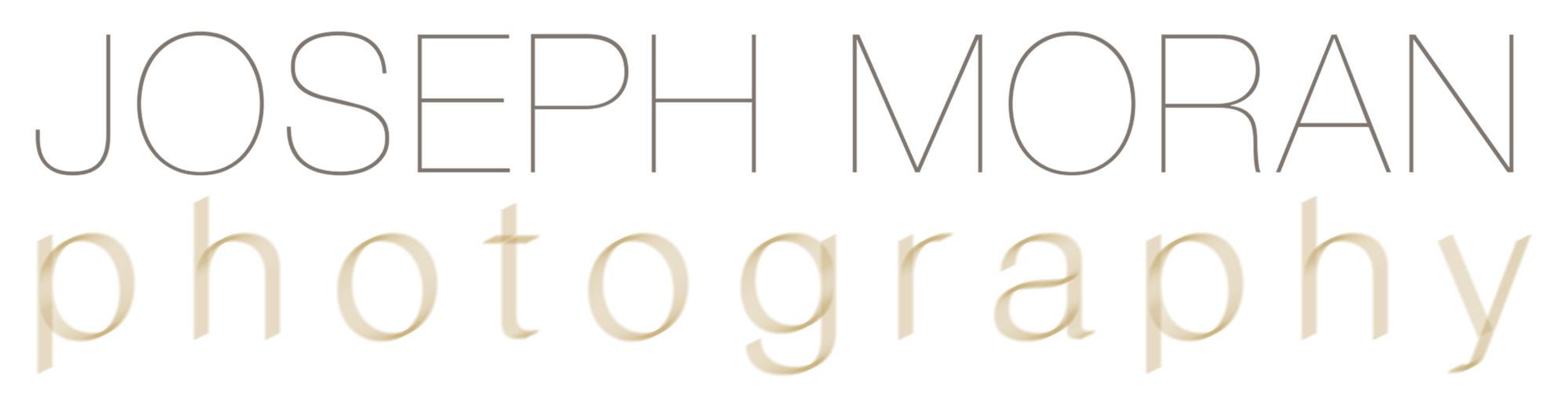 Joseph Moran Photography, Inc., New York, NY